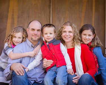 19_Nickerson Family