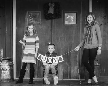 32_Nickerson Family