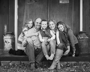 16_Nickerson Family