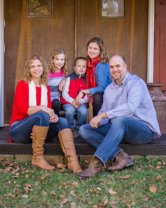 27_Nickerson Family