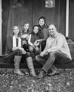 28_Nickerson Family