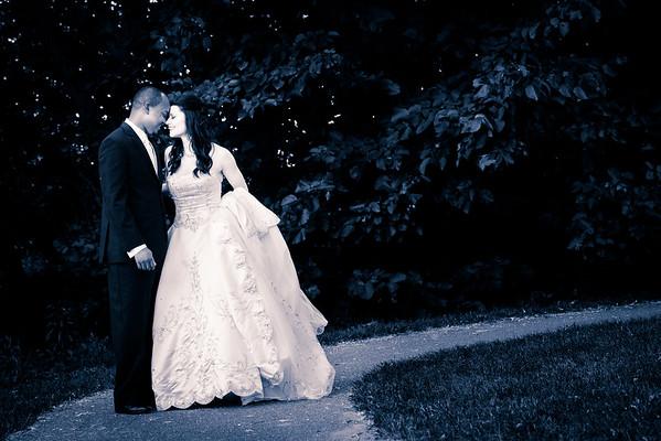 Nickinson & Jeni's Wedding-0016