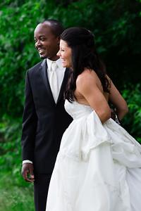 Nickinson & Jeni's Wedding-0015