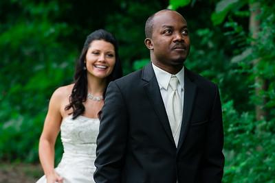 Nickinson & Jeni's Wedding-0010