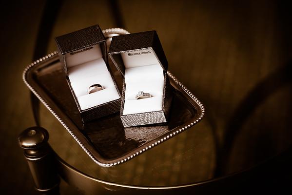 Nickinson & Jeni's Wedding-0003