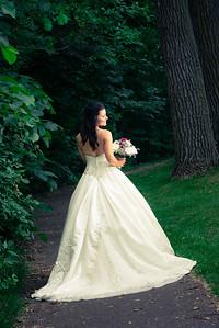 Nickinson & Jeni's Wedding-0019