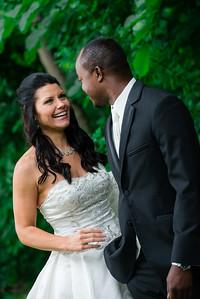 Nickinson & Jeni's Wedding-0012