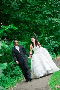 Nickinson & Jeni's Wedding-0014