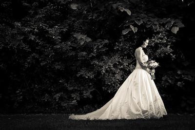 Nickinson & Jeni's Wedding-0021