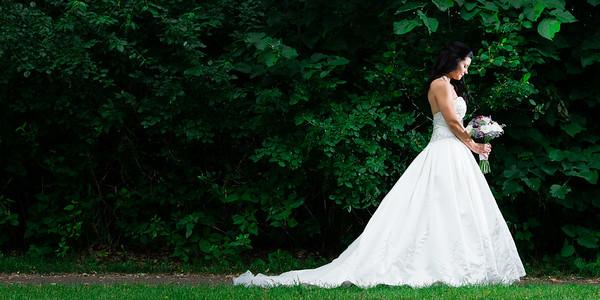 Nickinson & Jeni's Wedding-0022