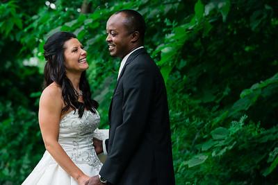Nickinson & Jeni's Wedding-0013