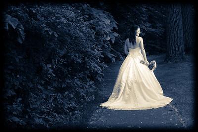 Nickinson & Jeni's Wedding-0020
