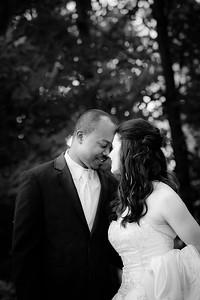 Nickinson & Jeni's Wedding-0017