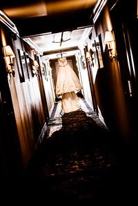 Nickinson & Jeni's Wedding-0001