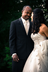 Nickinson & Jeni's Wedding-0018