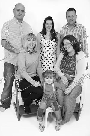 Orpington Family Photography, Studio Photography Orpington