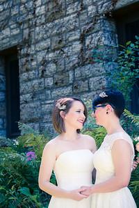 Nicole & Liz's Wedding-0012