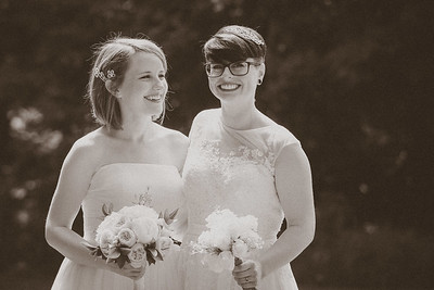 Nicole & Liz's Wedding-0015