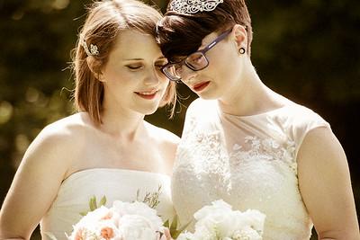 Nicole & Liz's Wedding-0017
