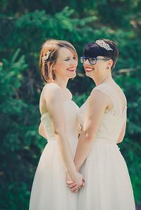 Nicole & Liz's Wedding-0021