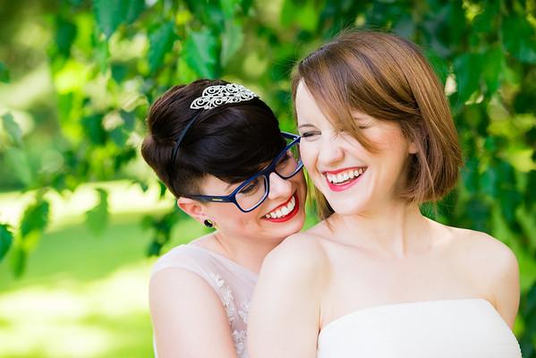 Nicole & Liz's Wedding-0020