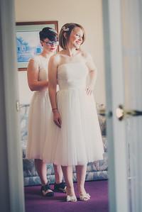 Nicole & Liz's Wedding-0006