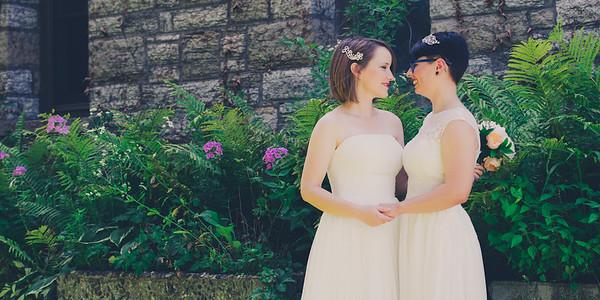 Nicole & Liz's Wedding-0013