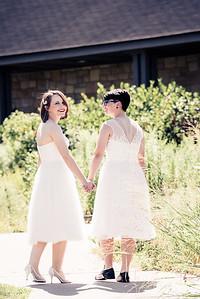 Nicole & Liz's Wedding-0009