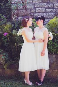 Nicole & Liz's Wedding-0014
