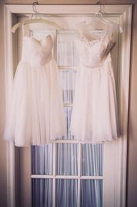Nicole & Liz's Wedding-0001