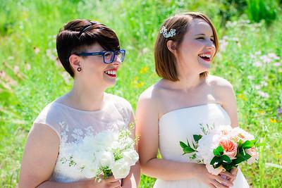 Nicole & Liz's Wedding-0008