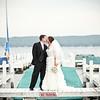 Nicole & Mark's Wedding :