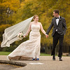 Nicole & Kyle's Wedding :
