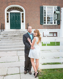 Nikki & Kirby's engagement session at Shaker Village in Harrodsburg, KY 5.21.15.   © 2015 Love & Lenses Photography/ Becky Flanery   www.loveandlenses.photography