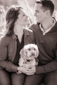 Noah & Kim's Engagement-0010