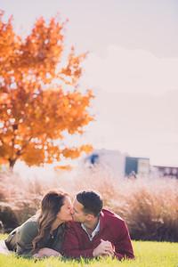 Noah & Kim's Engagement-0021