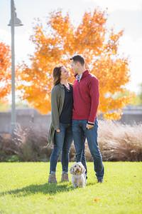 Noah & Kim's Engagement-0013