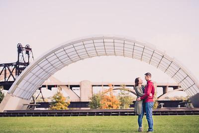 Noah & Kim's Engagement-0022