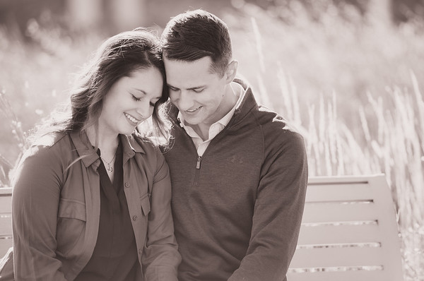 Noah & Kim's Engagement-0002