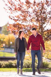 Noah & Kim's Engagement-0001