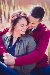 Noah & Kim's Engagement-0006