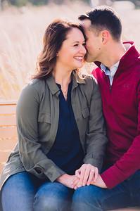 Noah & Kim's Engagement-0003