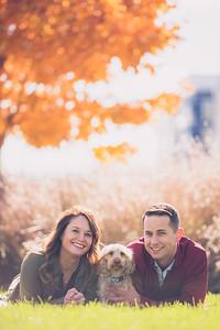 Noah & Kim's Engagement-0017