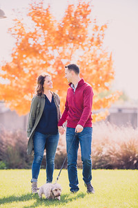 Noah & Kim's Engagement-0012