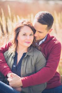 Noah & Kim's Engagement-0007