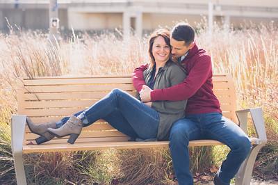 Noah & Kim's Engagement-0005