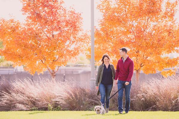 Noah & Kim's Engagement-0011