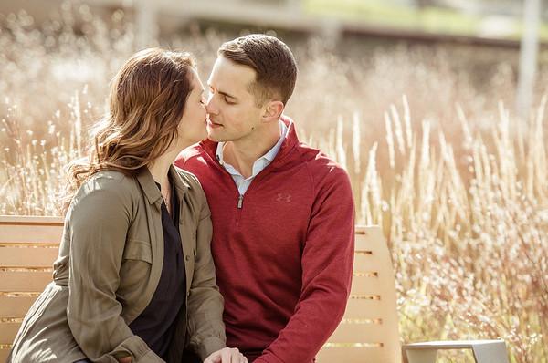 Noah & Kim's Engagement-0004