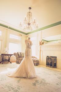 Noah & Kim's Wedding-0001