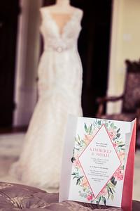 Noah & Kim's Wedding-0005